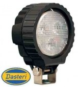 dasteri_work_lamps